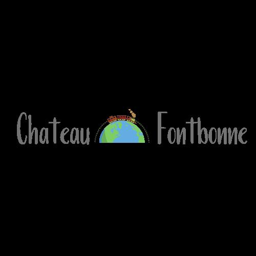 Chateau fontbonne