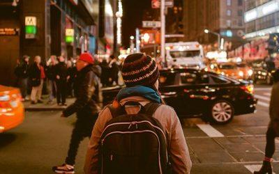 Que faire pour bien voyager?