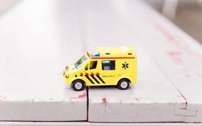 Deux facteurs à considérer dans une assurance santé